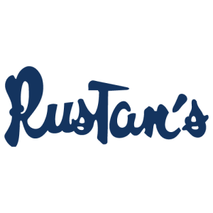 Rustans2019_logo_PlainMED