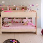 Ways To Choose The Perfect Bed For Your Child S Bedroom Babys Toy Emporium