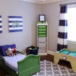 Toddler Room Ideas For Boy Finding The Perfect Room Decoration