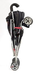 Kolcraft Cloud Side by Side Umbrella Stroller