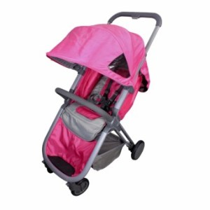 Classic Comfortable safety baby stroller