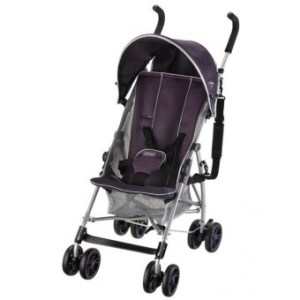 Richell for Babies Baby Buggy Fine R Kalneo