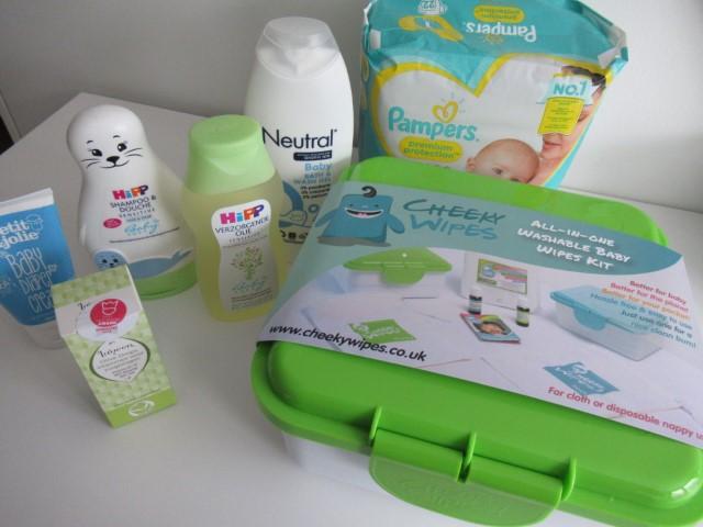 babyverzorging30 (1)