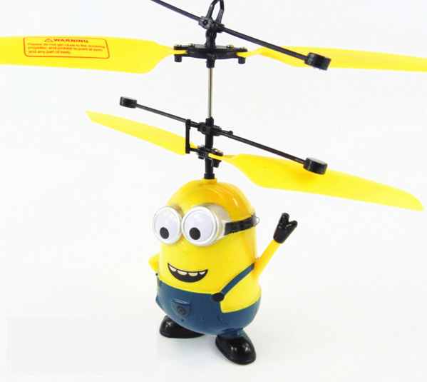 minions-flying-hellicopter