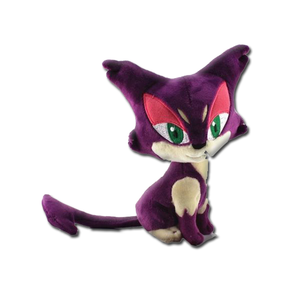 pokemon-choroneko-purrloin-plush