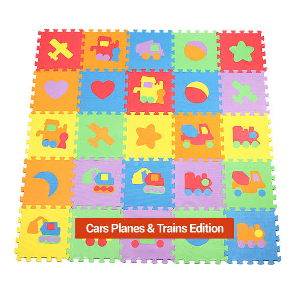 animal activity ba foam matchildren your white play pertaining mats mat checkered and house puzzle amazing matblack interlocking baby regarding within jigsaw floor to kids awesome