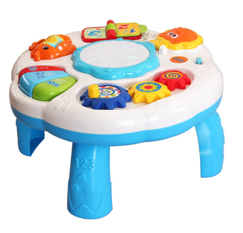 baby-activity-table