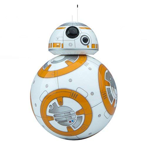 original-bb-8-star-wars-toy
