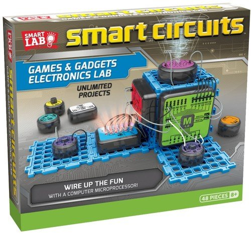 smart-circuits-electronics-lab-for-kids