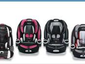 baby car seat comparison
