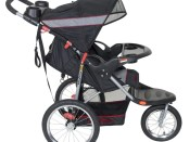 baby-trend-expedition-lx-travel-system-review