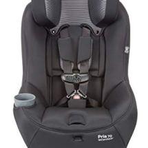 maxi cosi convertible car seat review