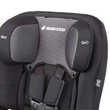 maxi cosi car seat review