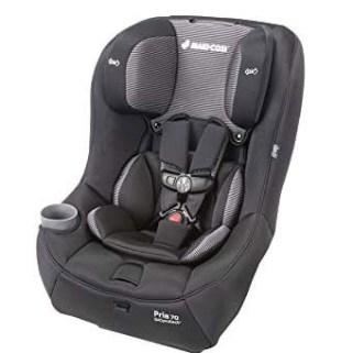 maxi cosi pria car seat reviews