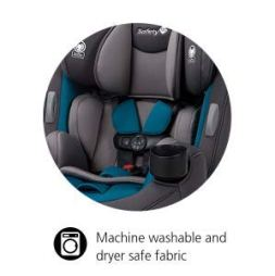 safety first car seat reviews