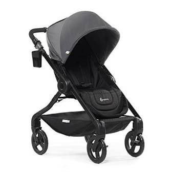 best lightweight stroller for travel