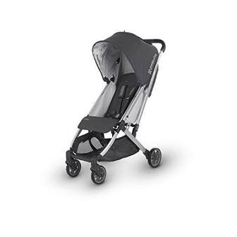 best lightweight stroller with car seat