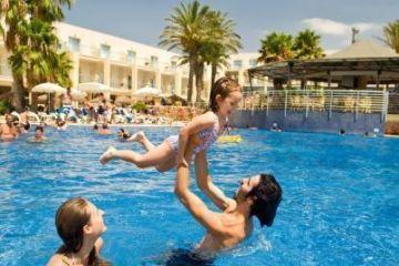 piscinadelhotel