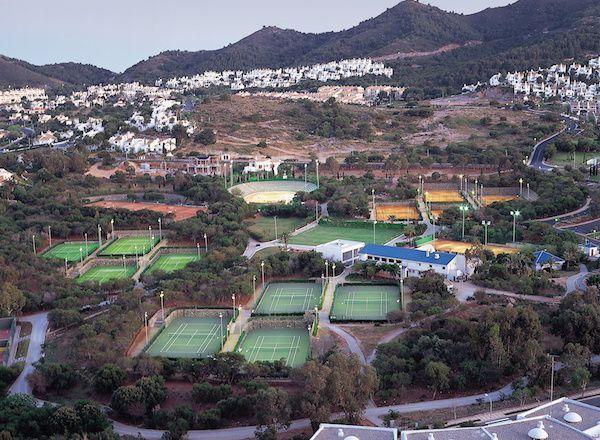tenis 1 20151022 1906976893