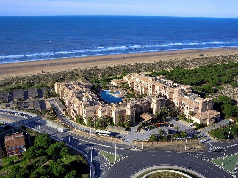 108-views-hotel-barcelo-punta-umbria-mar-154-105399