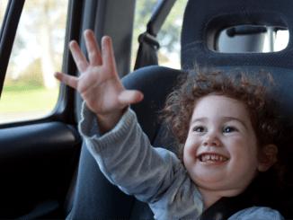 Viaje a Orlando con niños