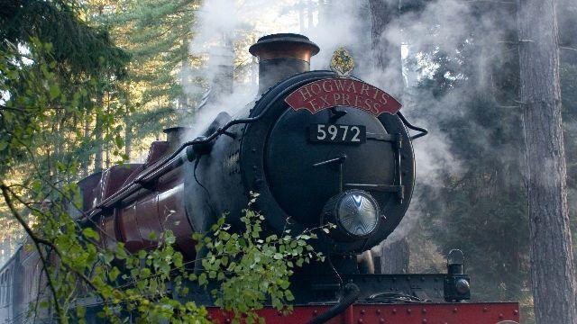 Howart Express