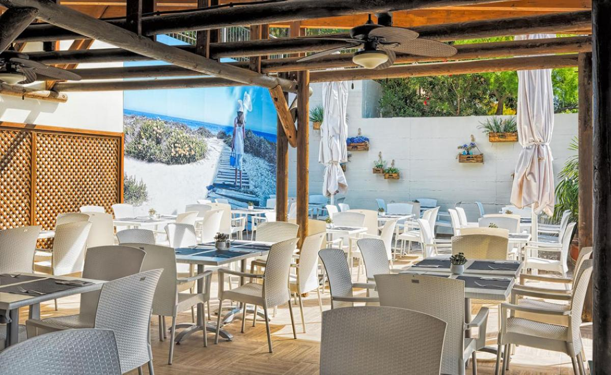 Terraza-Restaurante-La-Masia-5