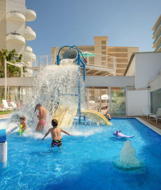 villaluz_splash_infantil