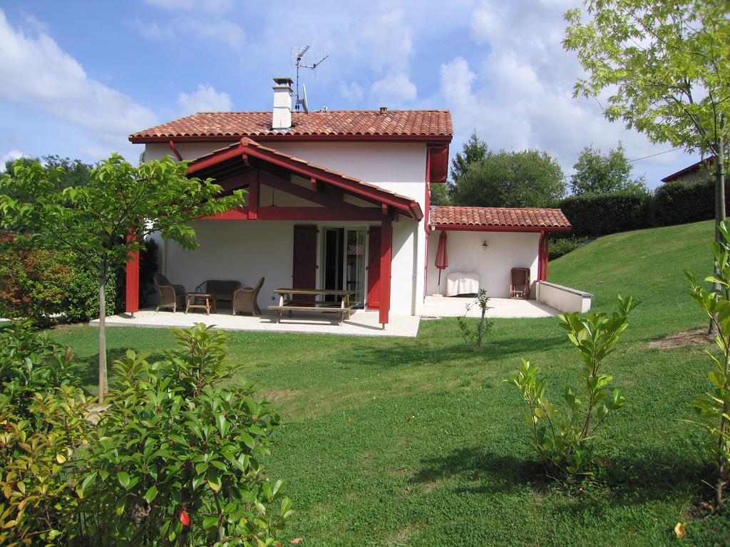 Unas villas cerca de Biarritz para unas vacaciones perfectas