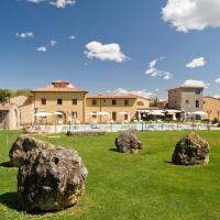 Viaje a La Toscana con niños: Que ver, que hacer, donde dormir..