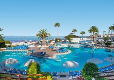 Hoteles En Tenerife Para Niños