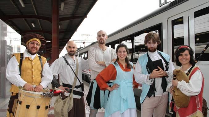 tren_medieval_siguenza
