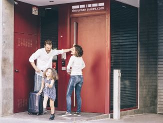apartamentos_familias