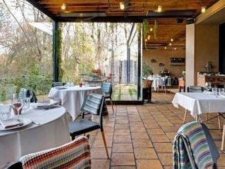restaurante el filandon