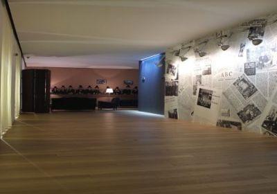 museoartecontemporaneo_madrid