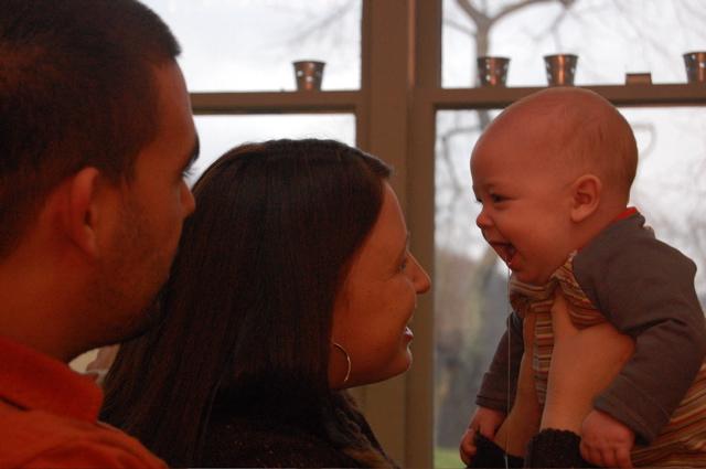 family-laugh.jpg