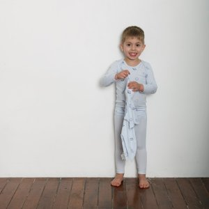Petit Bamboo Baby Clothes