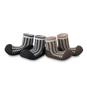 Attipas Baby Toddler Shoes