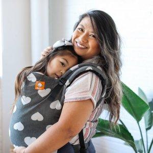 Tula Preschool Baby Carrier