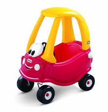toddler-coupe-car
