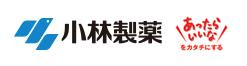 小林製薬葉酸サプリの会社
