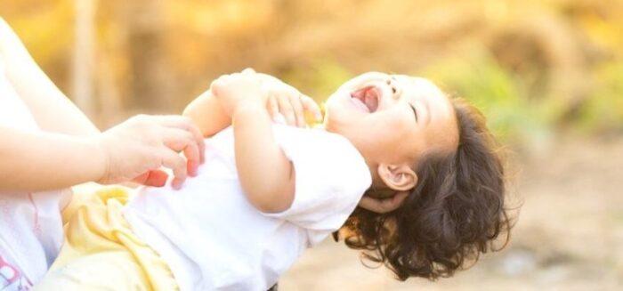 葉酸で妊娠しやすく