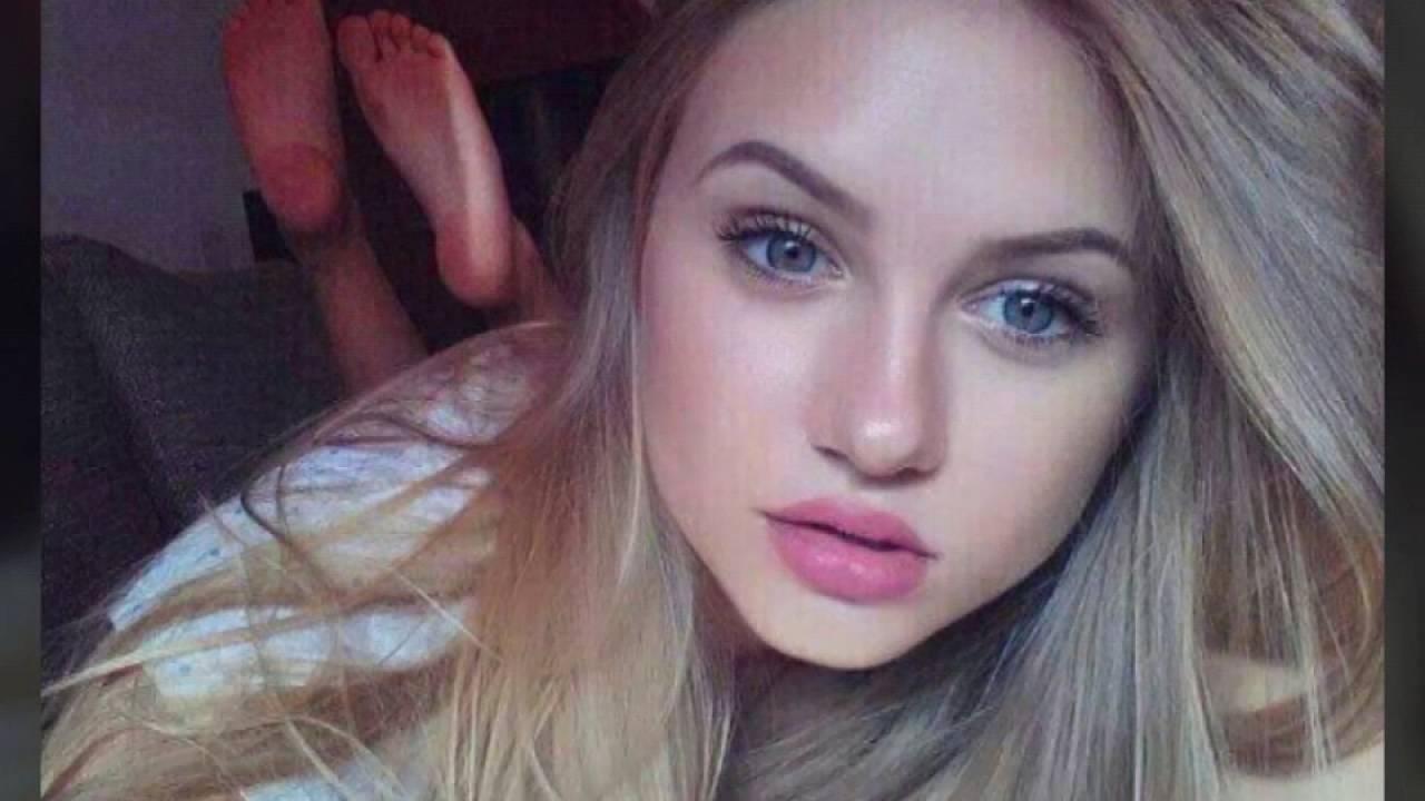 اجمل الصور للفيس بوك للصور الشخصية للبنات صور بنات كيوت