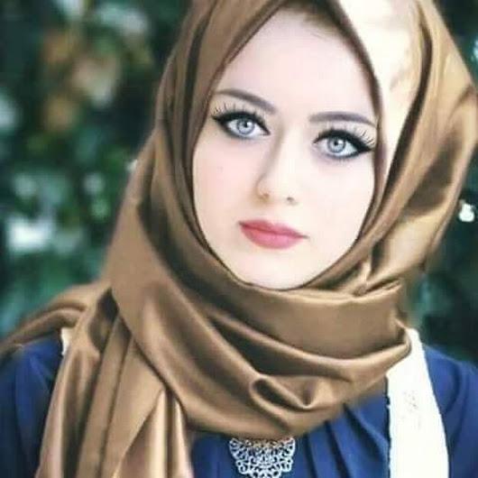 صور بنات محجبات جميلات اجمل صور للبنات المحجبات روح اطفال