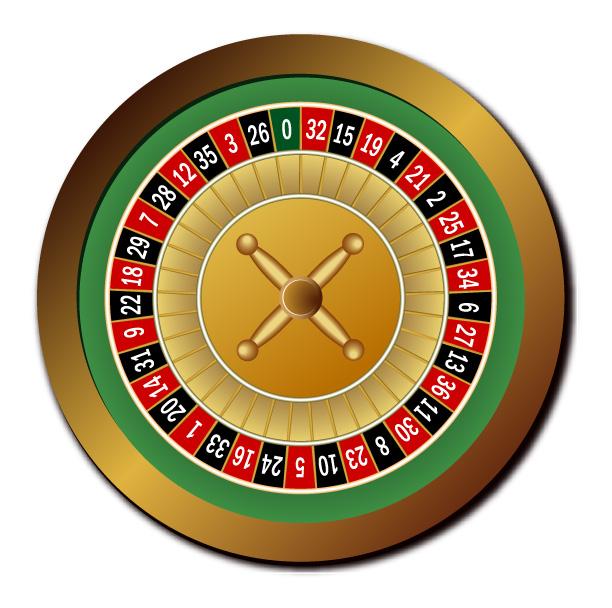 全面解析輪盤種類與輪盤入門知識講解