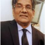 Dr. M Hossain