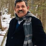 Dr. Mahabub Rahman