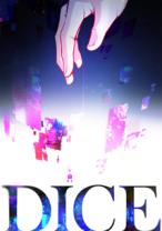 Komik DICE
