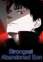 Komik Strongest Abandoned Son