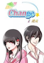 Komik Change Season 2